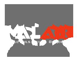 MADLARP – Détectives privés Bordeaux